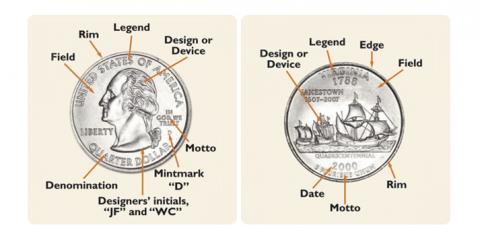 Coins Plus image 5