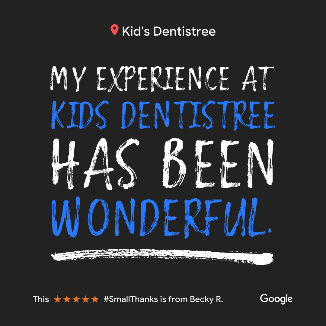 Kid's Dentistree image 1