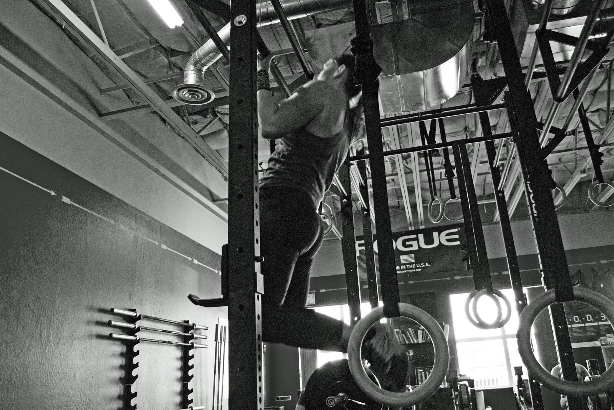 Classic Fitness image 20