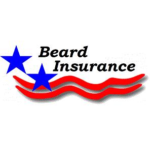 Beard Insurance Gastonia