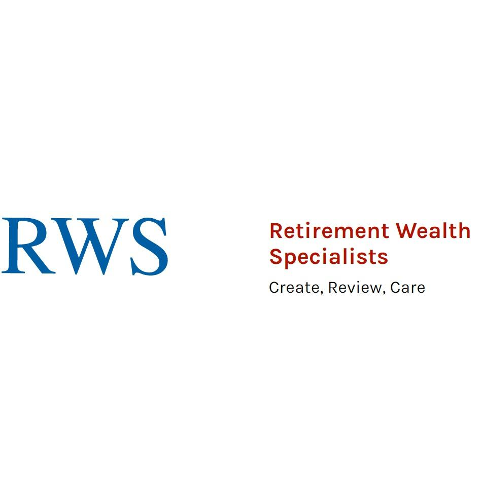 Retirement Wealth Specialists image 9
