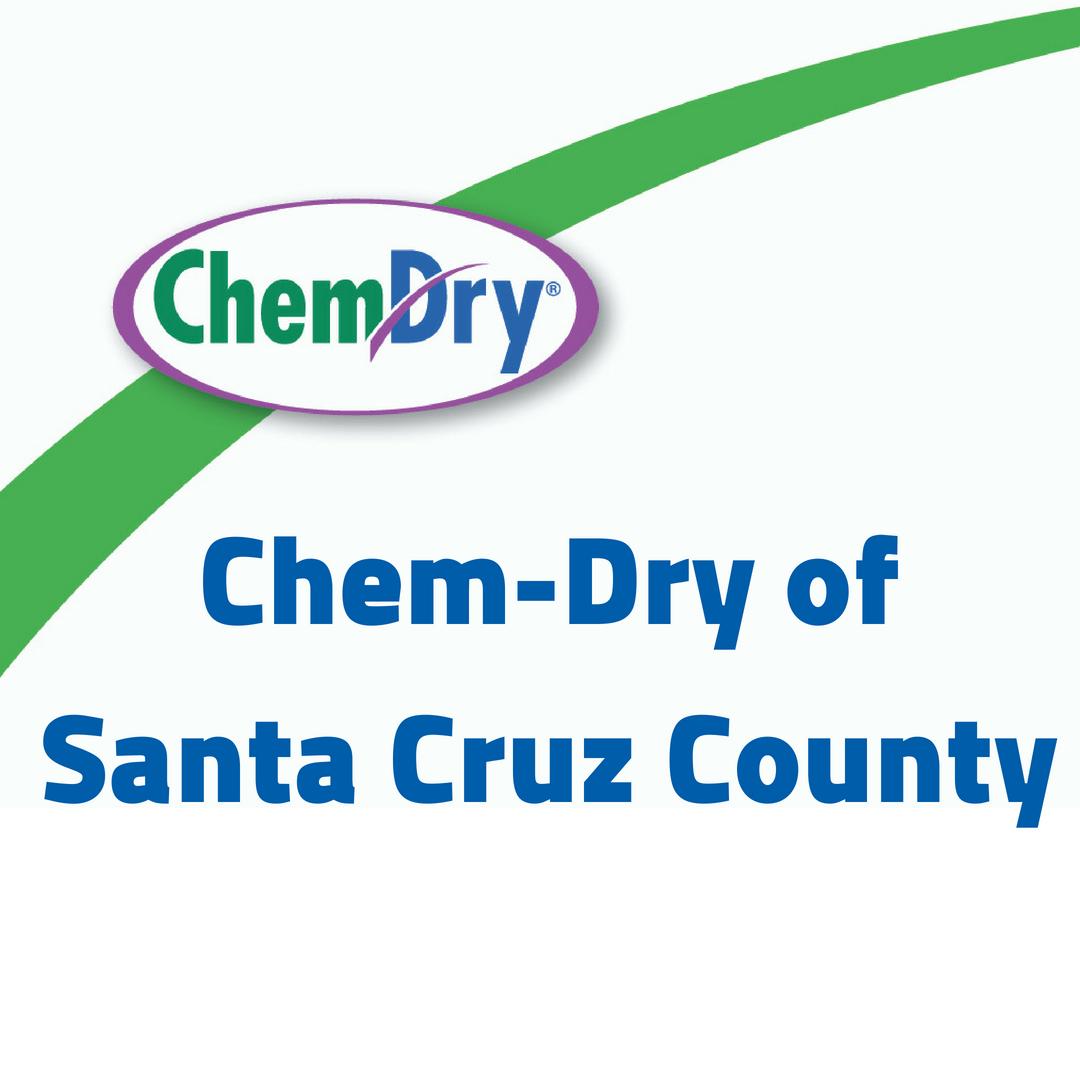 Chem-Dry Of Santa Cruz County