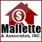 Mallette & Associates