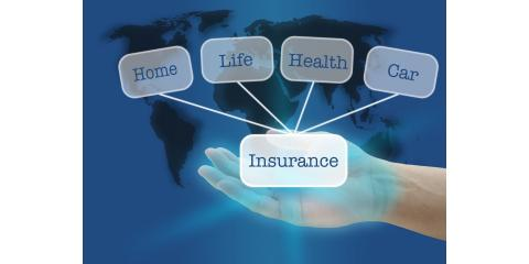 AiA American Insurance Agency
