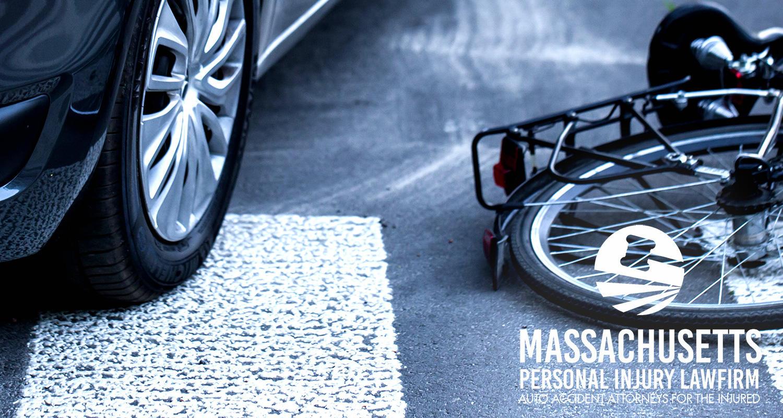 Massachusetts Personal Injury Lawyers image 1
