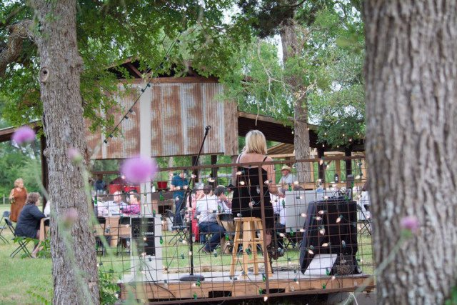 A Shot of Texas Ranch image 2