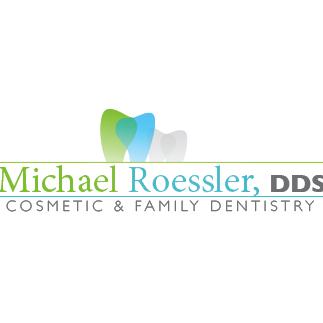 Michael Roessler D.D.S.
