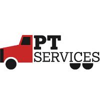 Phils Truck Service