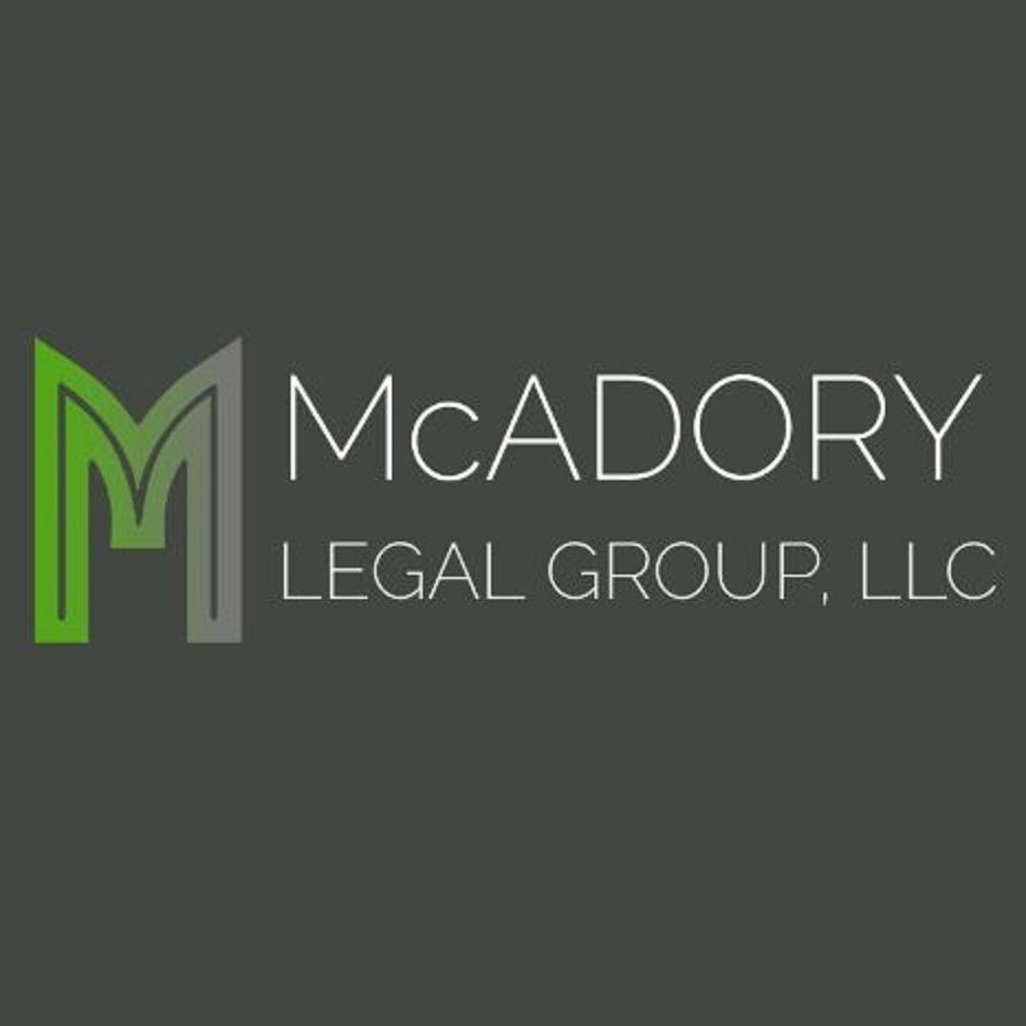 McAdory Legal Group, LLC