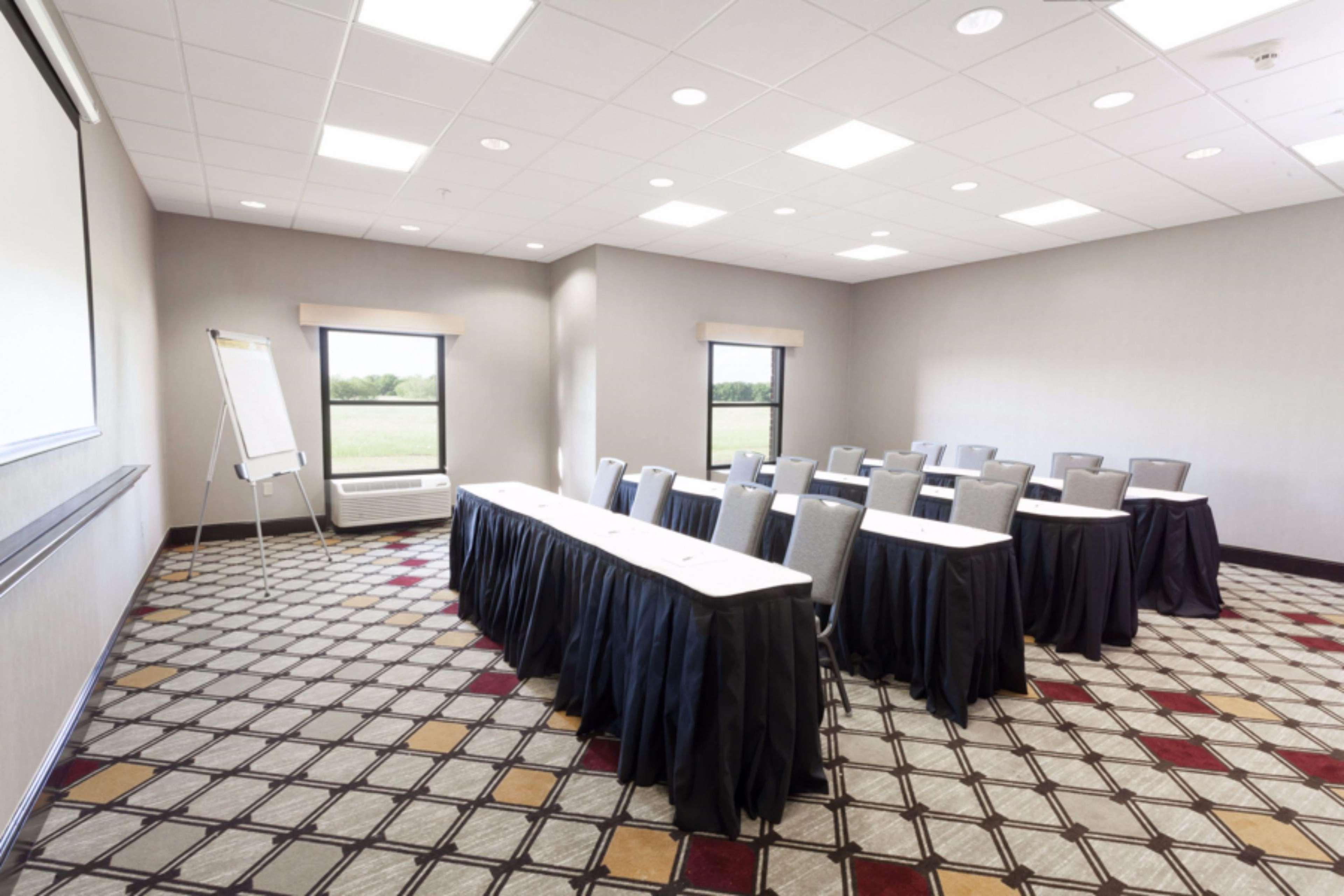 Hampton Inn & Suites Dallas-DFW Airport North-Grapevine in Grapevine, TX, photo #30