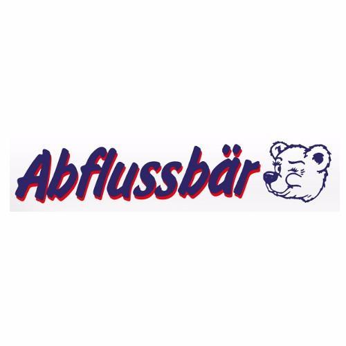 Logo von Abflussbär Torsten Zitzke Rohrreinigung
