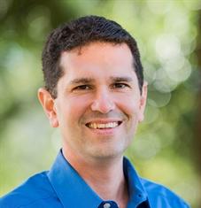David Cooper - Ameriprise Financial Services, Inc. - San Jose, CA 95113 - (408)918-5300 | ShowMeLocal.com