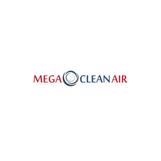 Mega Clean Air