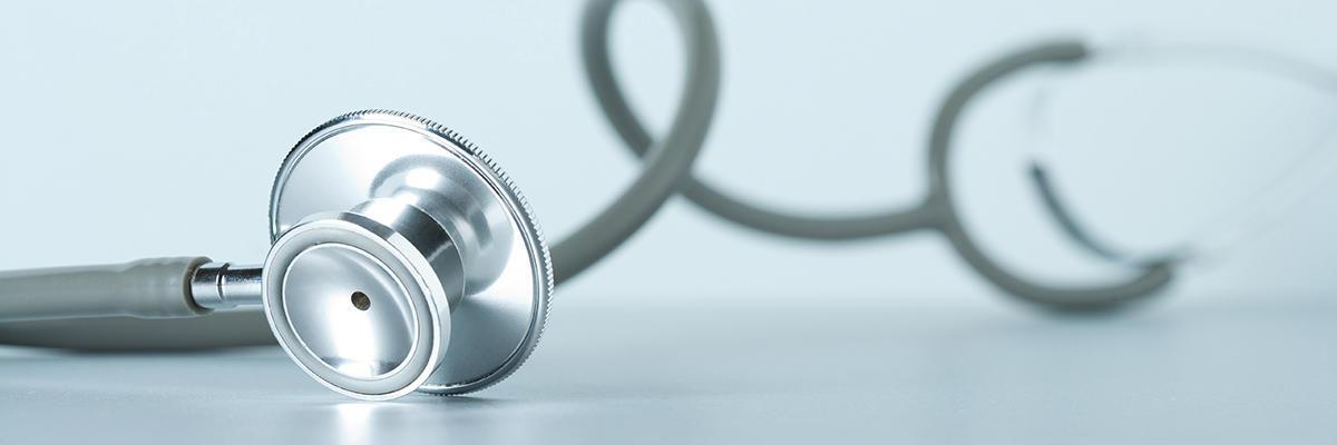 Huntsville Oral and Maxillofacial Surgery Associates PC
