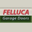 Felluca Overhead Door Inc. image 11
