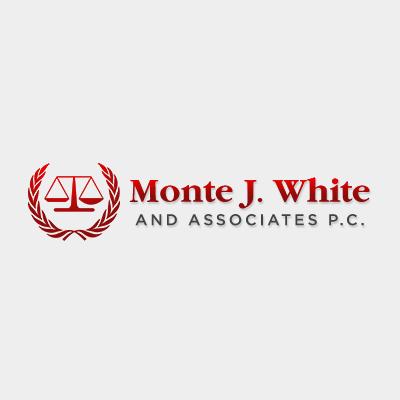 Monte J. White And Associates P.C. image 0