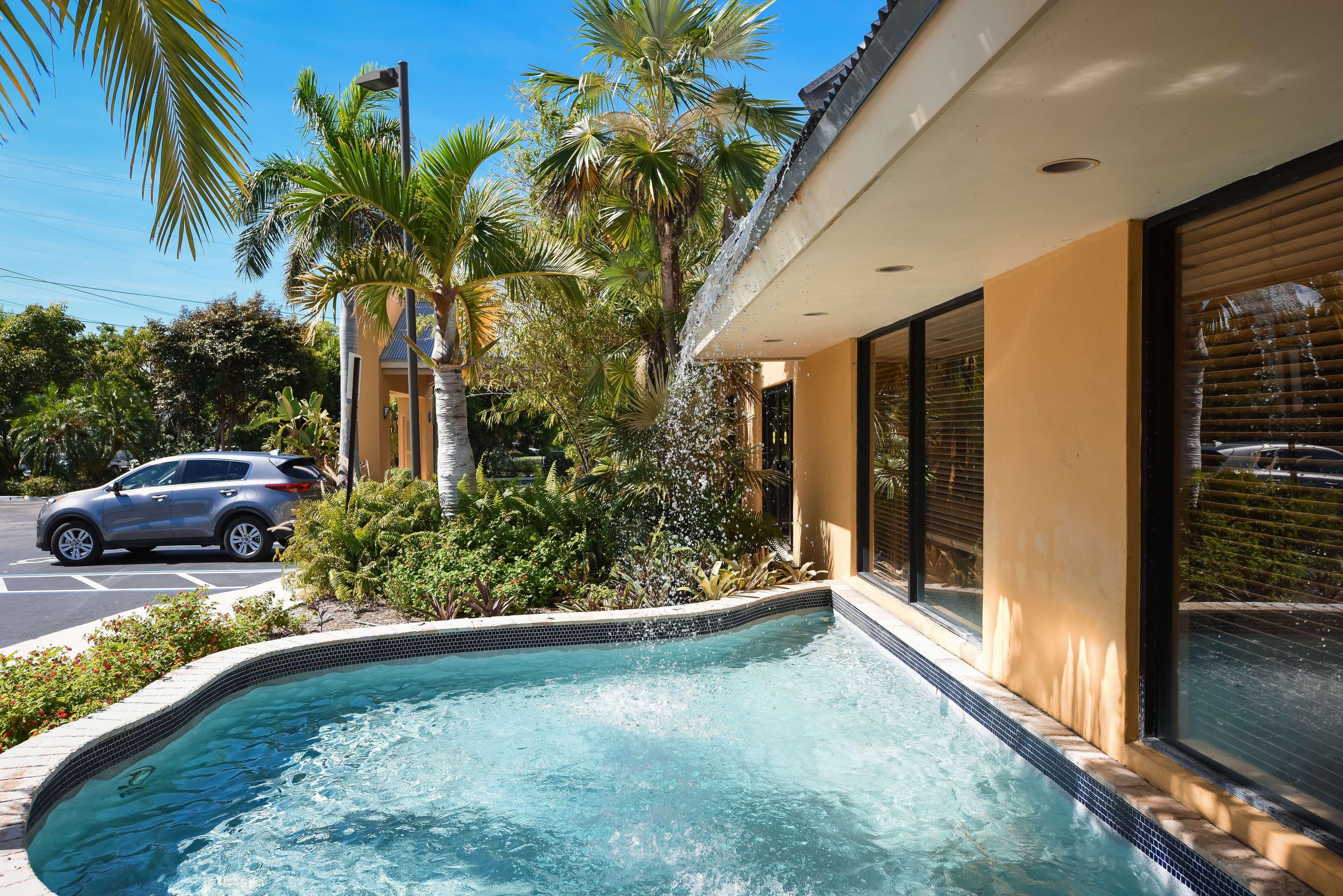 Hampton Inn Key Largo, FL image 10