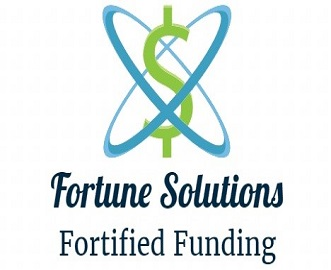 Fortune Solutions image 0