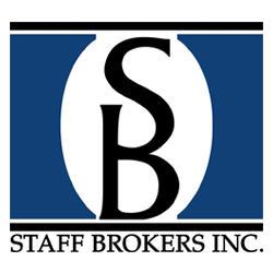 Staff Brokers, Inc