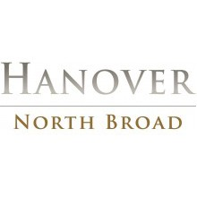 Hanover North Broad