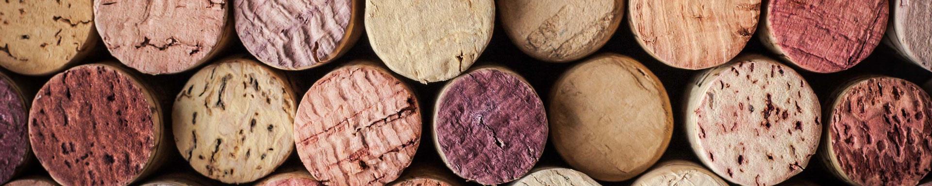 Wine Gallery image 1