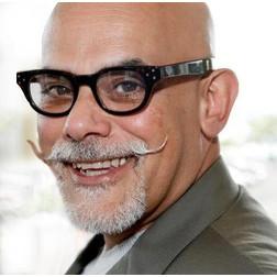 Raul A. Plasencia, LCSW
