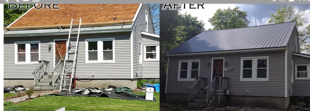 Roy's Roof Repair image 5