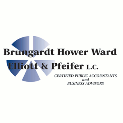 Brungardt Hower Ward Elliott & Pfeifer L.C.