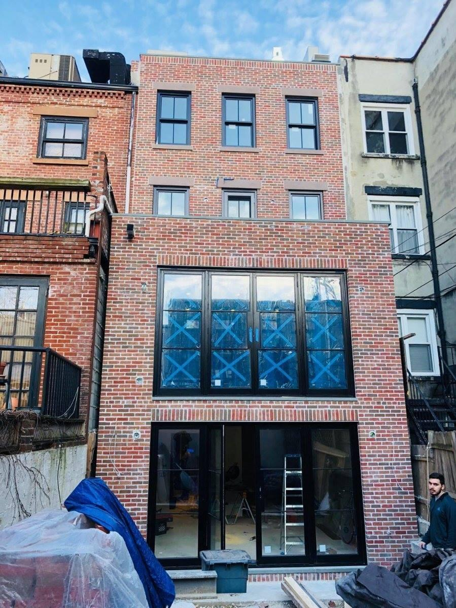 M&T Waterproofing Construction Co. image 4