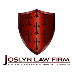 Joslyn Law Firm