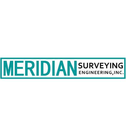 Meridian Surveying Engineering, Inc. - San Francisco, CA - Surveyors