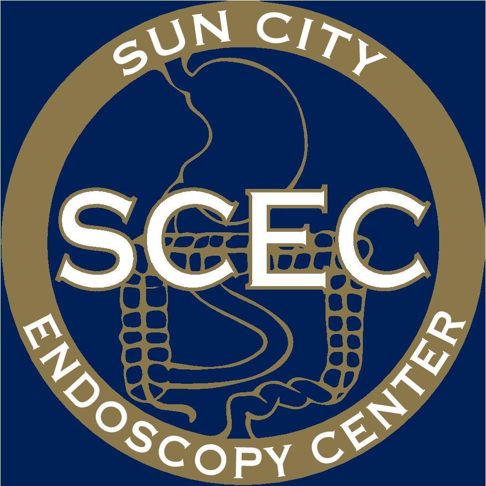 Sun City Endoscopy Center