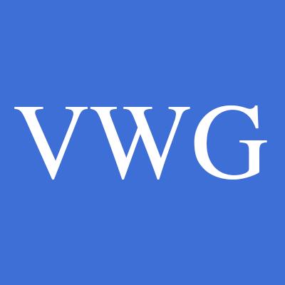 Vander Wal's Garage Inc. - Shelton, WA - Auto Body Repair & Painting