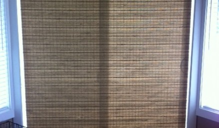 Bayview Blinds image 6