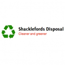 Shackleford's Disposal Company, LLC image 1
