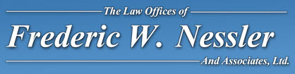 The Law Offices of Frederick W. Nessler and Associates, Ltd.