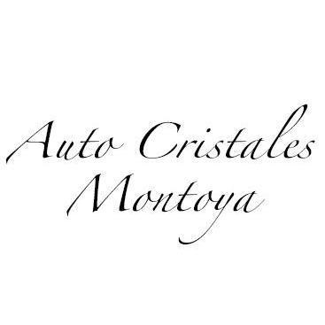Auto Cristales  Montoya