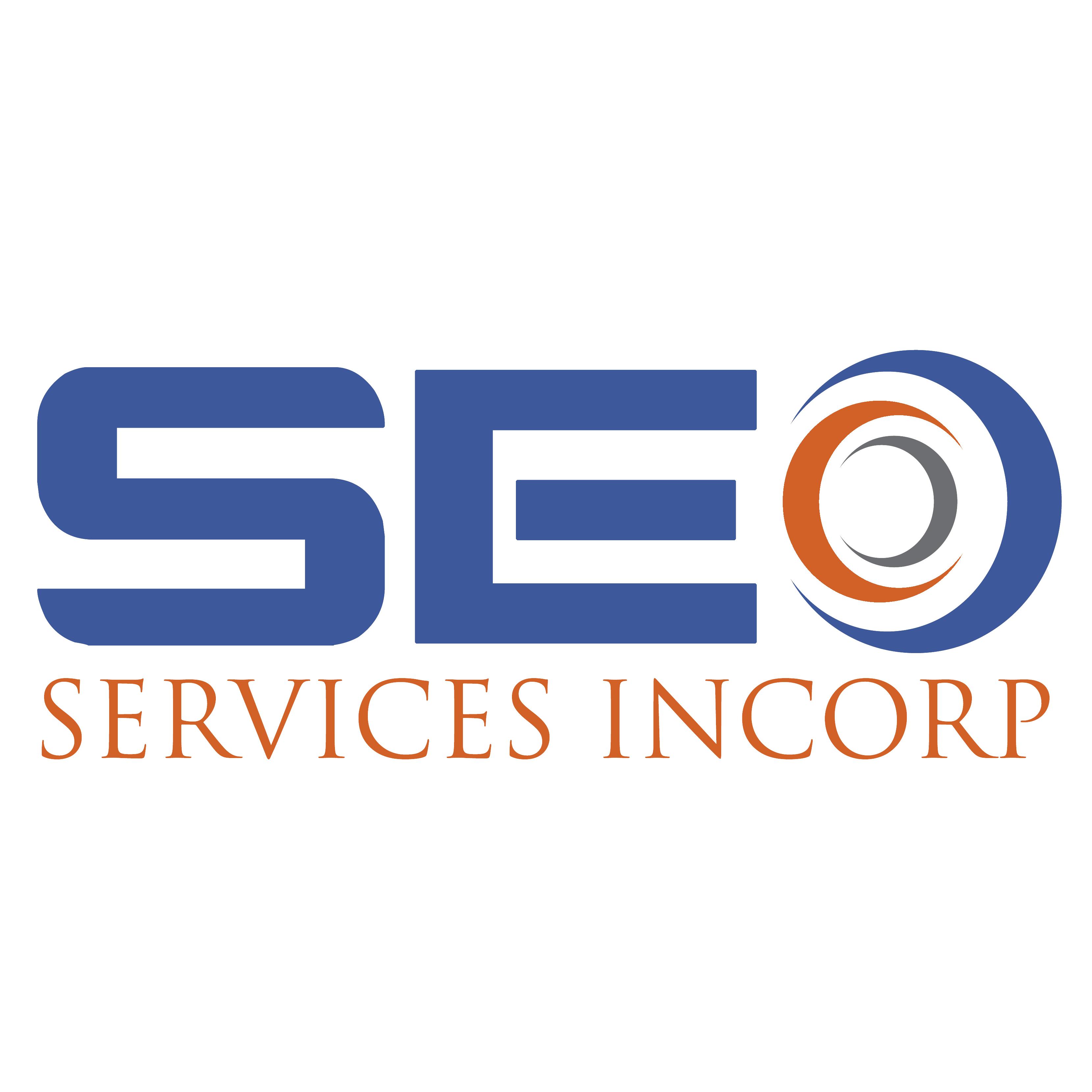 SEO Services Incorp - Portland SEO