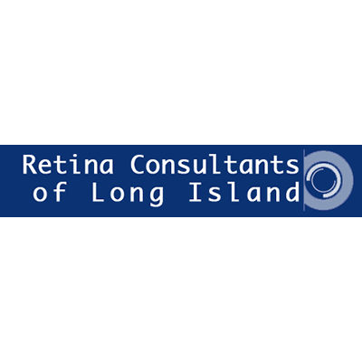 Retina Consultants of Long Island