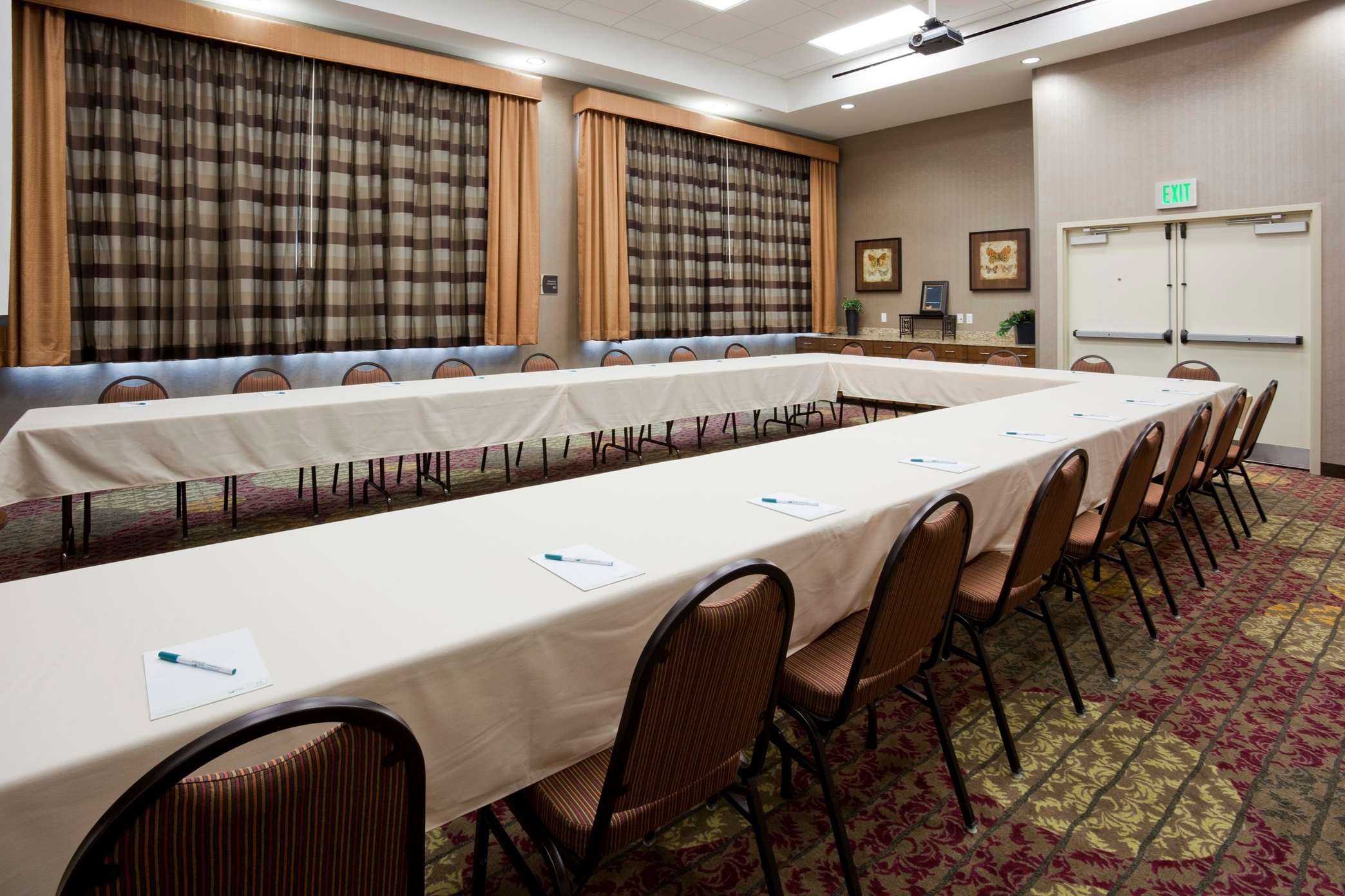 Homewood Suites by Hilton Rochester Mayo Clinic Area/ Saint Marys image 26