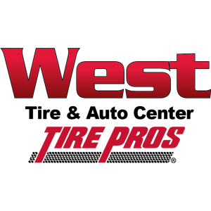 West Tire & Auto Center Tire Pros - Washington, PA - Tires & Wheel Alignment
