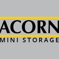 Acorn Mini Storage In Brooklyn Park Mn 55444 Citysearch