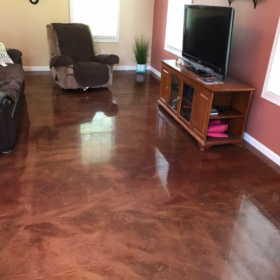Ground FX Flooring Inc image 4