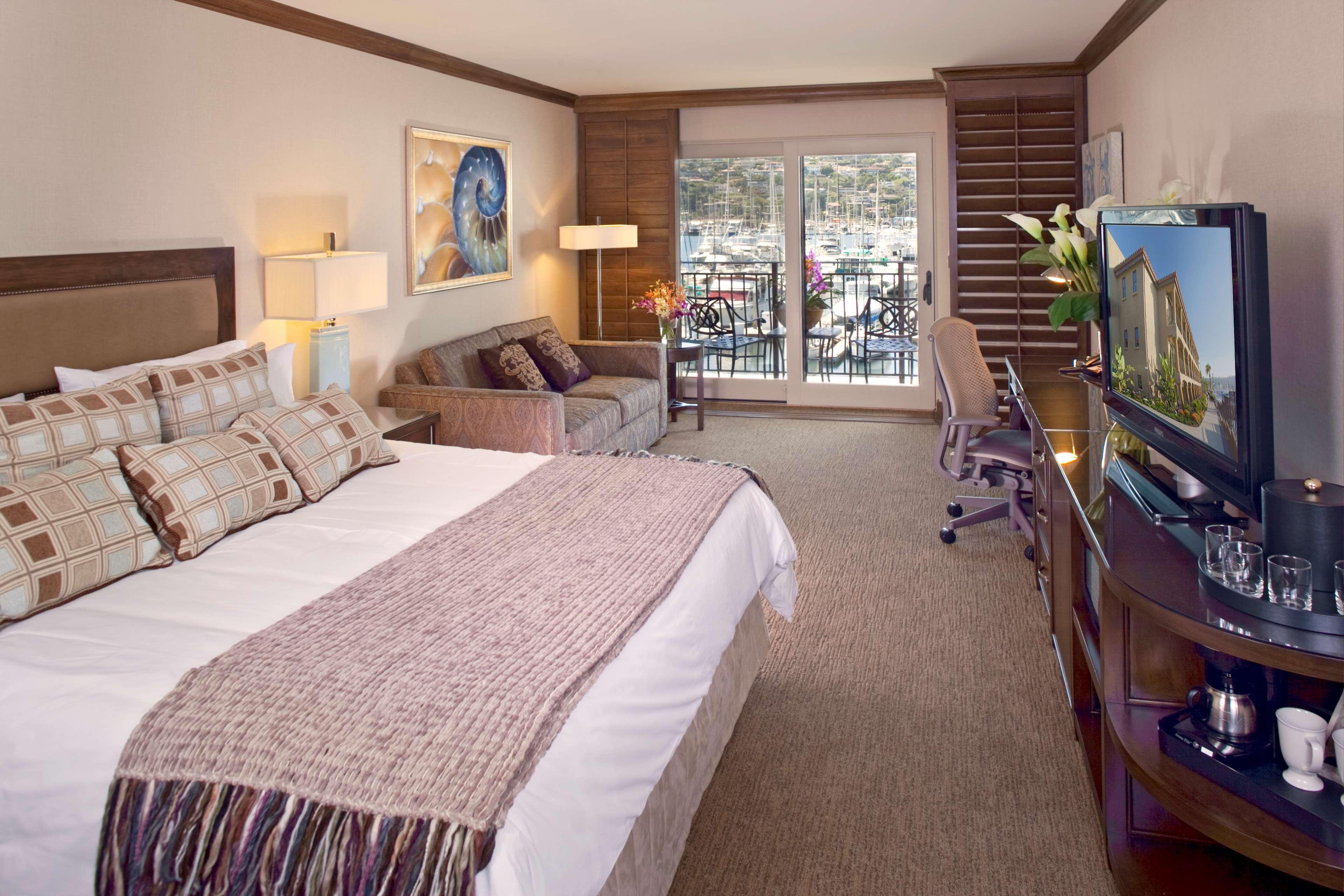 Best Western Plus Island Palms Hotel & Marina image 34