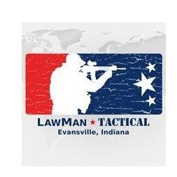 Lawman Tactical, LLC