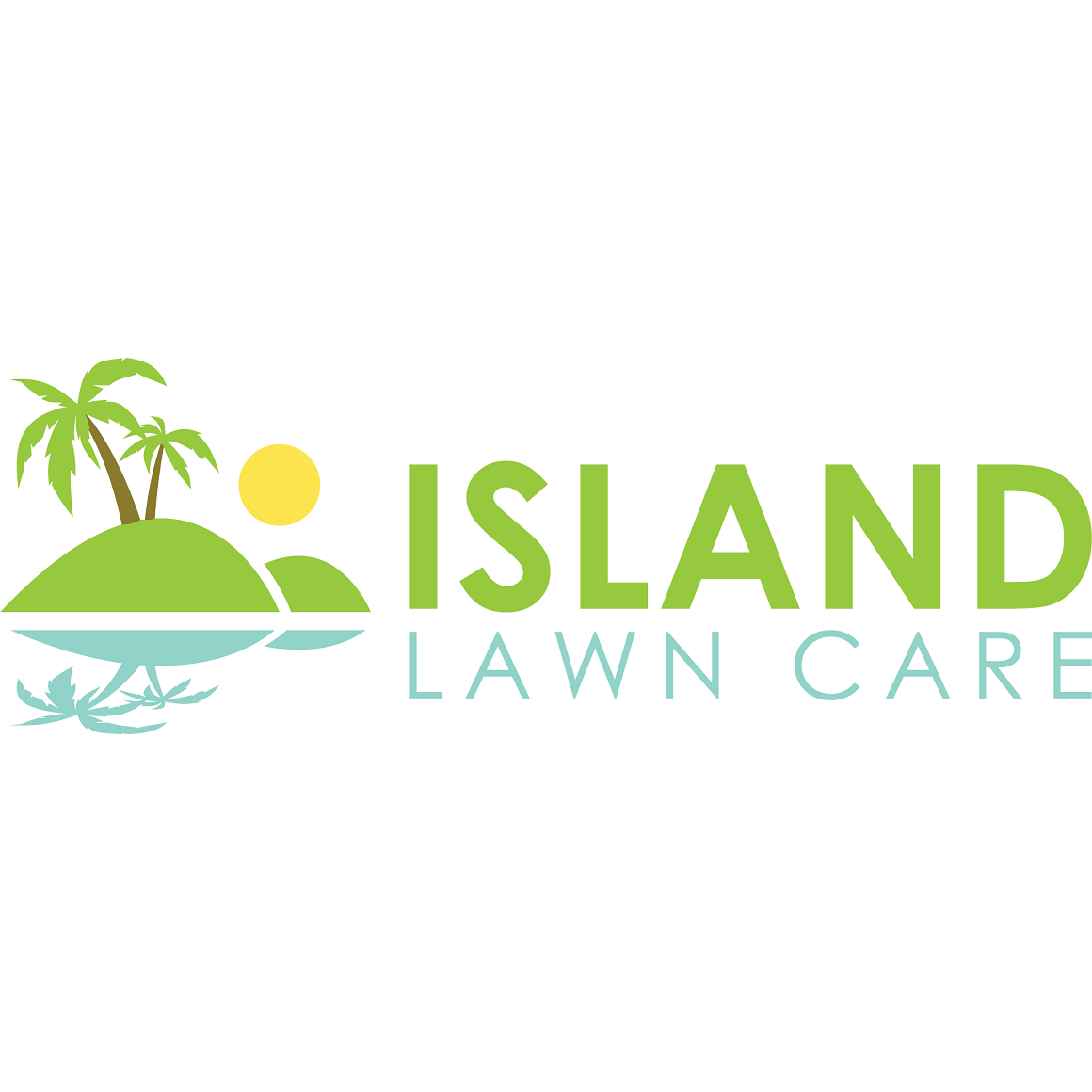 Island Lawn Care - Dunwoody, GA - Lawn Care & Grounds Maintenance