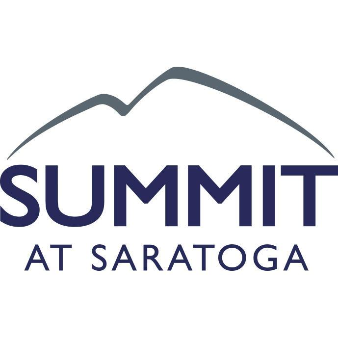 Summit at Saratoga image 7