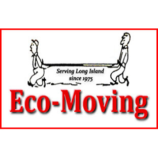 Eco Moving image 3