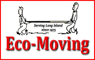 Eco Moving image 0