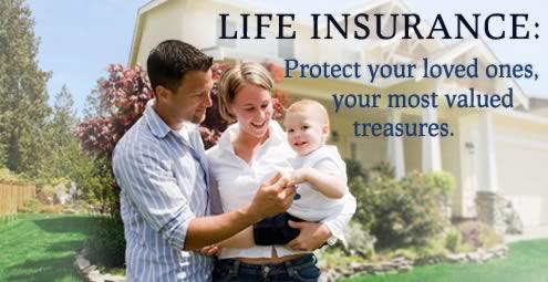 Car Insurance Middletown Ohio
